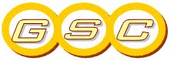 GLOBAL STEADY CORPORATION Logo