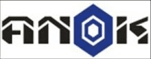 ANOK PRECISION MANUFACTURING (SHENZHEN) CO.,LTD Logo