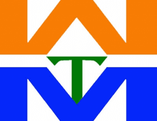 Win-Tech Mold Co., Limited Logo