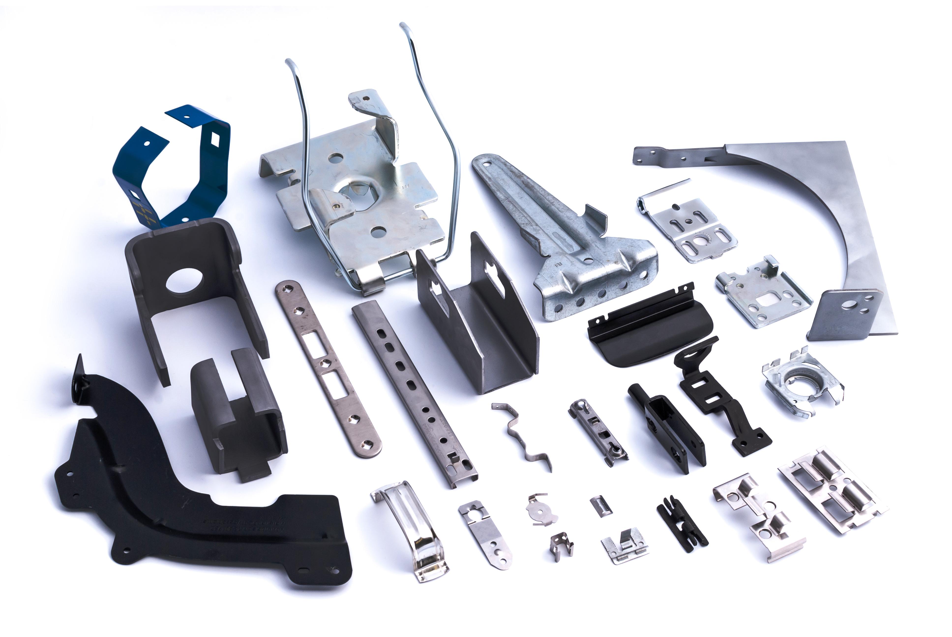 Techpilot | Fuchs Metalltechnik GmbH